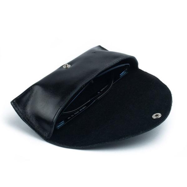 Futrola za naočare – model 114 preklop sa drikerom