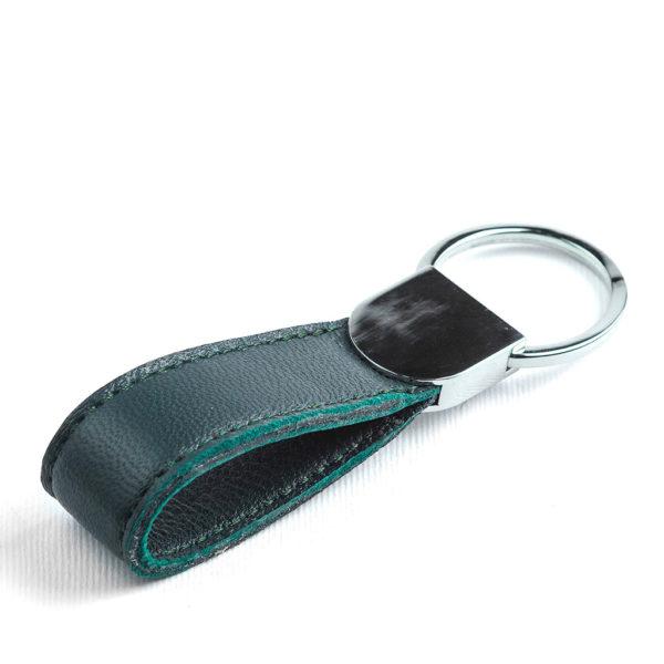 Privezak za ključeve model 041 – uzana traka