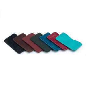 Etui za kartice džep - model 053