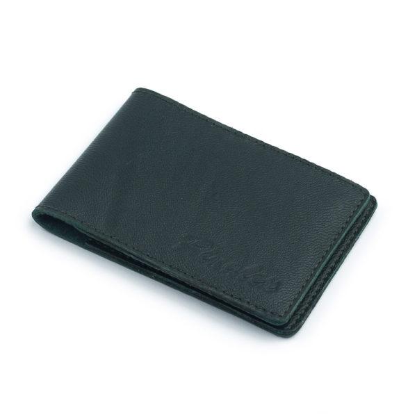 Etui za kartice – model 047