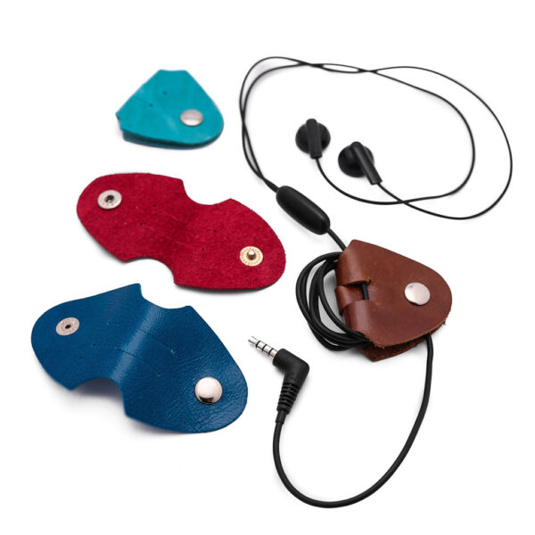 Držači za slušalice
